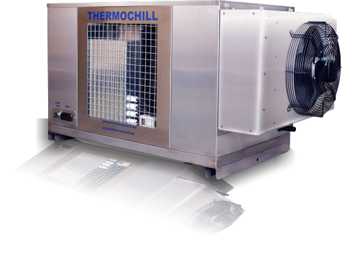compact chiller 3