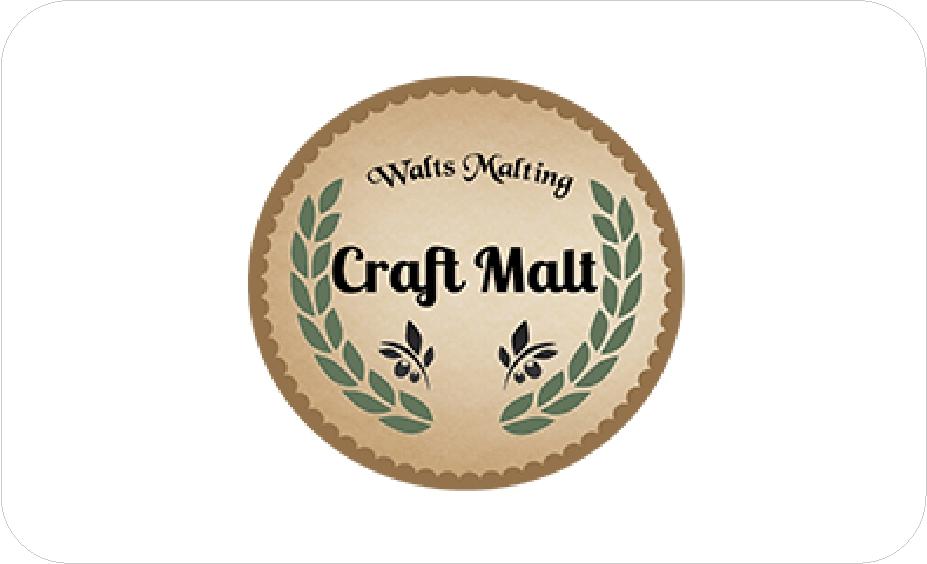 waltzmaltz logo