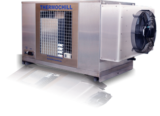 compact-chiller-3 2